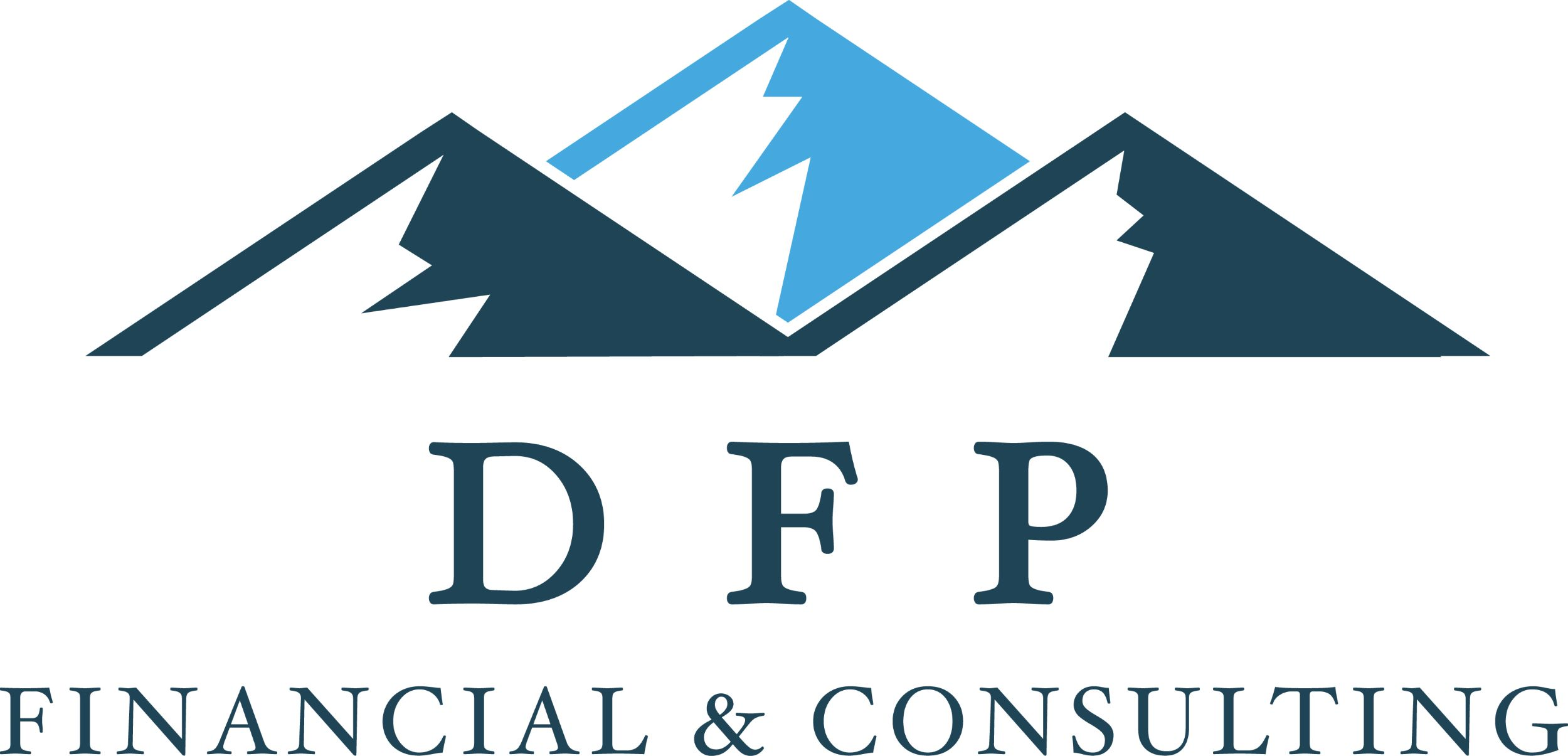 DFP Financial & Consulting