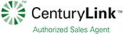 CenturyLink Authorized Sales Agent