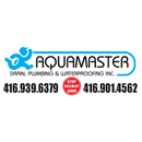 AquaMasterPlumbing
