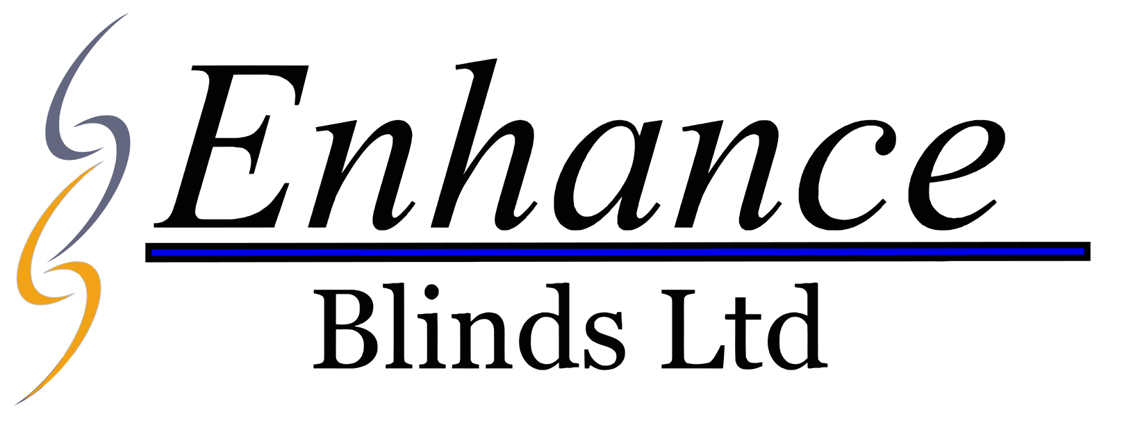 Enhance Blinds Shades and Shutters