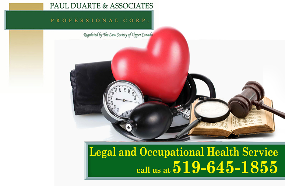 Occupational-Health-Service-London-ON2
