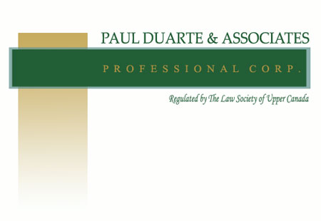 Paul-Duarte-&-Associates-Professional-Corp.