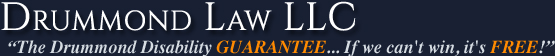 Drummond Law LLC 1
