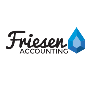 Friesen accounting