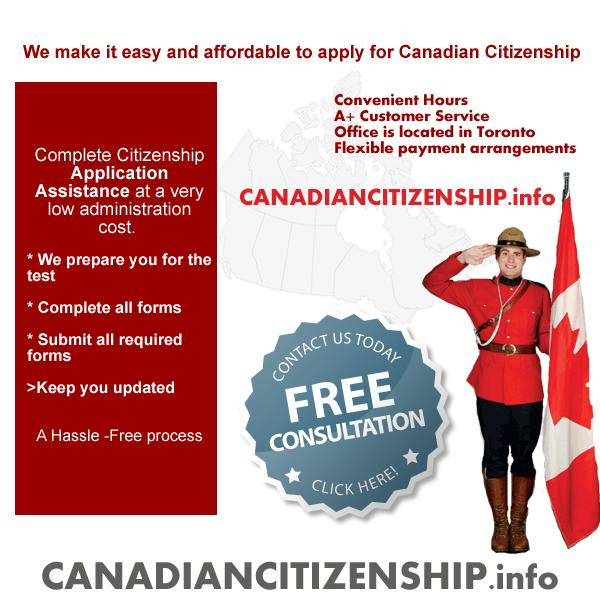 CanadianCitizenship.info