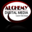 Alchemy Digital Media